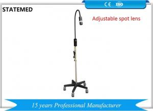 China 220V Medical Lighting Fixtures , 10W / 15W Medical Examination Light For Clinic on sale