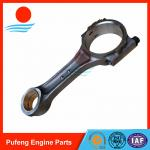 Isuzu truck engine replacements 6HE1 connecting rod 8-94392-376-0 8-94399-661-2