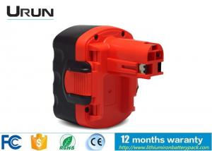 China New 14.4V Li-ion 3000mAh Replacement Rechargeable Power Tool Battery for Bos 14.4v 4ah 2 607 335 038 2 607 336 037 on sale