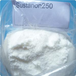 Quality 99% Min Dht Fat Loss Pharmaceutical Grade Anabolic Steroids 521-18-6 Stanolone for sale