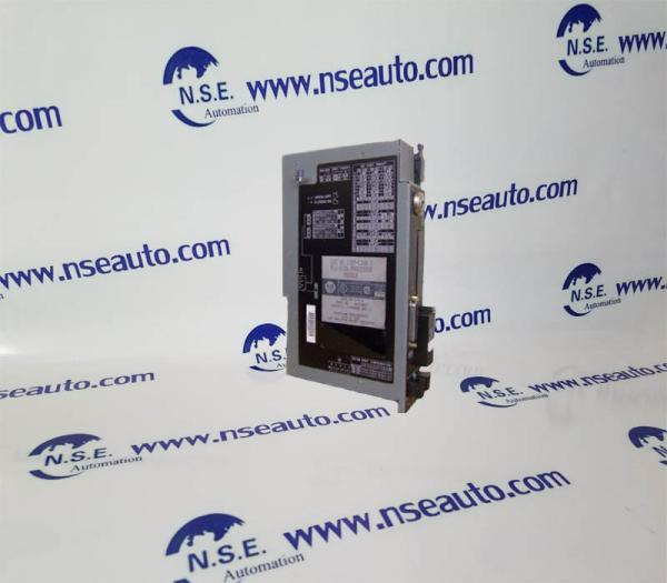ProSoft MVI69-MNET CompactLogix and MicroLogix 1500 Platform
