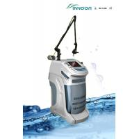 Professional Beauty Equipment: Medical Co2 Fractional Laser Machine for Skin Renewing