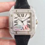 Cartier WM505014