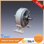 Foundation Support Tension Control Clutch 1.0A 12NM For Packing Machine