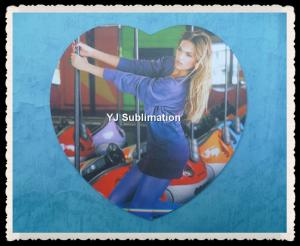 China personalised mouse pads,cooling pad with mouse pad,sublimation blanks mouse pad on sale