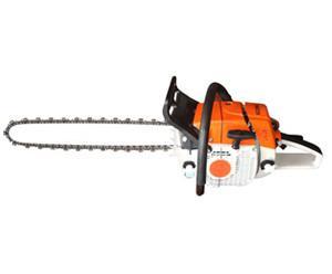 China Concrete Cutting Chain Saw C960 on sale
