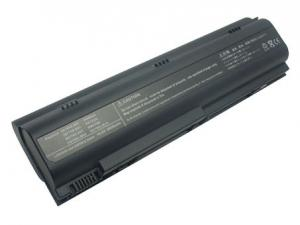 China Laptop Battery for Compaq Presario V2000,M2000,Pavilion DV1000,ZE2000 on sale