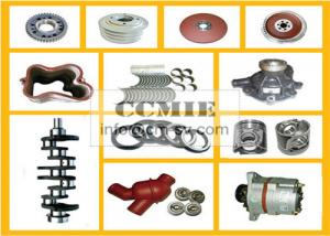 China Weichai Engine Spare Parts Return Oil Fuel Delivery Pipe Assembly Original Standard on sale