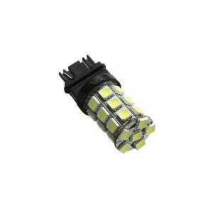 China NEW Designed Super Bright 12V S25/1156/1157 12PCS 5630SMD Auto/Car LED Reverse/Brake Light Bulb on sale