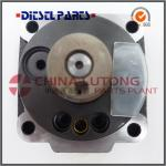 Head Rotor CABEZALES 1 468 334 874 VE6/12R for Iveco