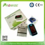 PROMISE Fetal Doppler / color screen fetal Doppler / fetal monitor Factory Direct,Quality Assurance, Germany USA