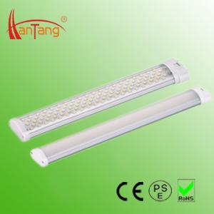 China 2G11 Tube 15W Aluminum Fluorescent Tubes LED Replacement 4000 - 4500K For hotels on sale