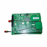 China prototype pcb manufacturing SMT PCB Assembly PCB Layout Service on sale