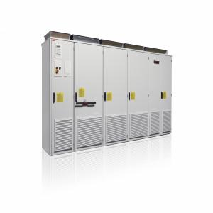 China 3-Phase Line Reactor compatible to ABB Inverter ACS800-04(U4) on sale