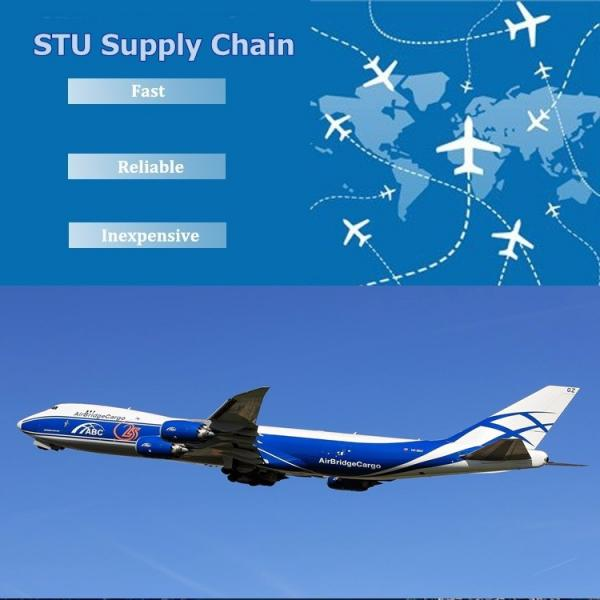 Professional Best price of freight forwarder air goods