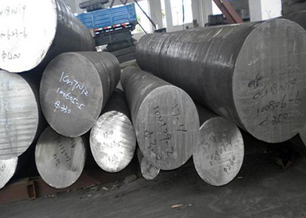 0.625 in D Shaft 12.00 in Steel