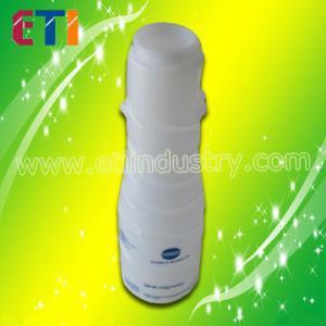 China Cartouche d'imprimante de laser de Minolta TN115A on sale