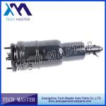 Auto Parts Air Suspension Shock Absorber For Lexus UVF4 USF40 LS 600h 48020-50200 48010-52010