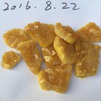 Diclazepam Powder for sale White Research Chemicals BK MDMA Diclazepam Powder 99% Purity CAS 2894-68-0