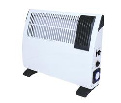 China 2KW Electrical Convector heater on sale