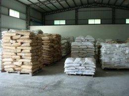 China Sodium Tripolyphosphate (STPP) on sale