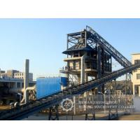 4.3X70m Rotary Kiln for Cement Plant