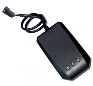 China TLT-2N Best Price Car GPS Tracker (Mini Size,Engine Cut Off,Movement Alarm,Speeding Alarm,SOS Alarm) on sale