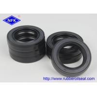 metric oil seals, metric oil seals Manufacturers and