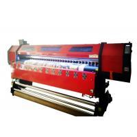Digital Printing Wallpaper Digital Printing Wallpaper Manufacturers