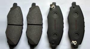 China Brake Shoe   Brake Part   Brake Pad   Brake Disc   Auto Brake Pad   Auto Part   Brake Lining on sale