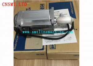 China JUKIke2050/2060 Y-axis motor TS4616N1020E200 40000727 Original smt spare parts on sale