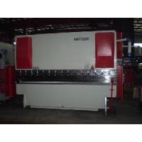 Press Brake (FNB-100T/3200)