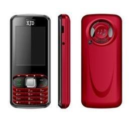 China Quadband Phone M2 on sale