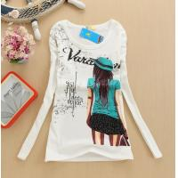 custom t shirts canada.custom tee shirts,custom t shirts online,t shirts online