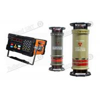 5mA Industrial X Ray Welding Machine AC Input Power , Radiography Test For Welding
