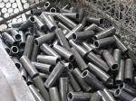 Longueur de coupe sans couture de tuyaux d'acier d'ASTM A519