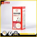Rectangular Metal Tin Box, High Quality Tea Tin Box,Tea Tin Can