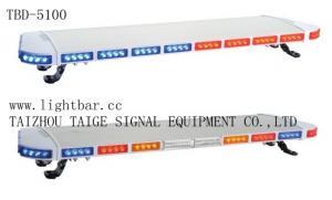 Lightbars led light bar police car light beacon light tbd 5100 for quality lightbars led light bar police car light beacon light tbd 5100 for sale aloadofball Images