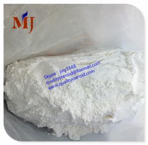 China Quality raw powder Vardenafil CAS No: 224785-91-5 Levitra Fardenafil White powder supplier