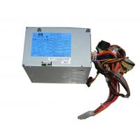 China Desktop Power Supply use for HP DC7600 PS-6361-4HF1  457884-001 on sale