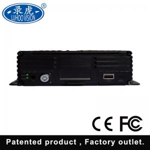 China SUNTA 8 channel AHD HDD Mobile DVR For Vehicles Cheap Wholesaler From China on sale