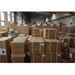 6ES7211-0BA23-0XB0/6ES7 nuevo-sellados original 211-0BA23-0XB0