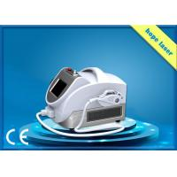 Cavitation Fractional Rf Ipl Hair Removal Machine For Wrinkle Removal