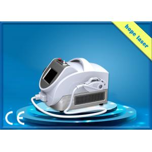 China Cavitation Fractional Rf Ipl Hair Removal Machine For Wrinkle Removal on sale