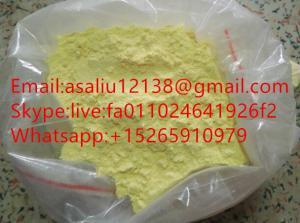 China Positive Metribolone Legal Oral Steroids Powder Cas 965 93 5 pure 99.9% on sale