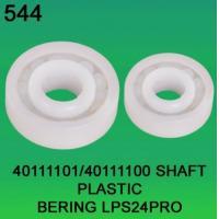 Noritsu LP24 pro minilab SHAFT BEARING 40111101-00 / 40111100