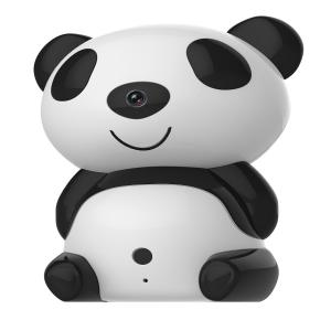 China hidden camera toy on sale