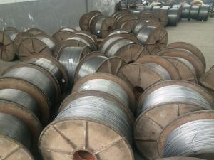 China Annealed Stainless Steel Flat Wire 201 304 316 Electrolysis Bright Surface on sale