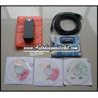 Bluetooth Dignostic VAS 5054A v19