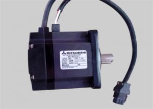 China Black Industrial Robot Servo Motors , HC-UFS23 Remote Control Servo Motor on sale